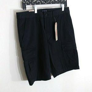 Levi's Cargo Shorts NWT
